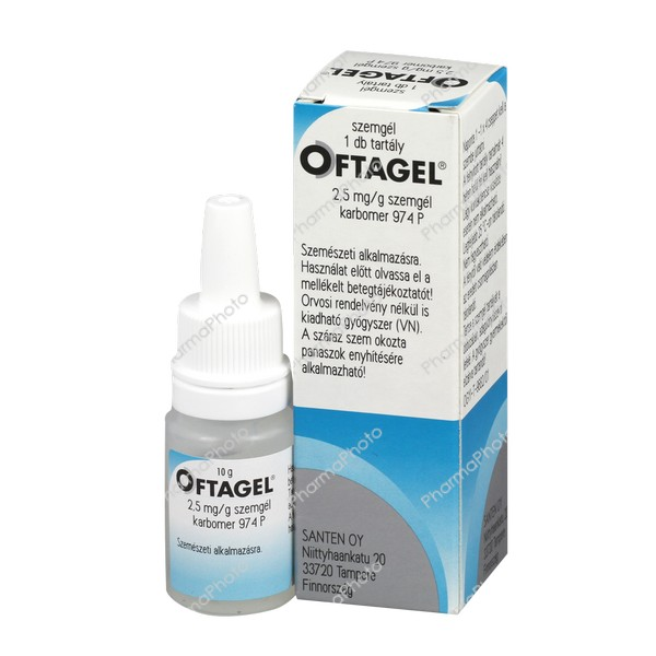 Oftagel 25 mg g szemgel 1x10g584265 2016 tn